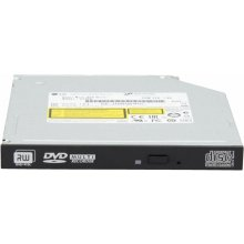 LG Internal DRW GTC0N, Super DVD Slim writer