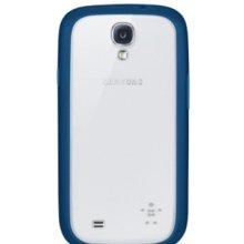 BELKIN View чехол für Samsung Galaxy S4...