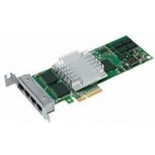 INTEL EXPI9404PTL Port адаптер, Wired, PCI-E