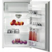 Холодильник GORENJE RBI4092AW Kühlschrank...
