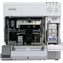 Printer Epson TM C3400 Etikettendrucker