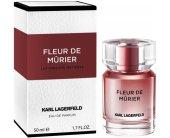 Karl Lagerfeld Les Parfums Matieres Fleur de...