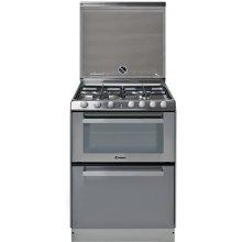 Посудомоечная машина CANDY 9501/1 Trio X Kit...
