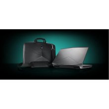 DELL Alienware Vindicator Slim Carrying...