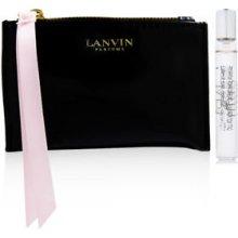 Lanvin Eclat de Fleurs EDP 7.5ml - parfüüm...