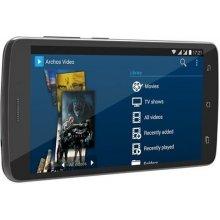 Mobiiltelefon ARCHOS 52 Platinum 8GB must