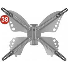 Barkan LCD/plasmateleri adapter 38S