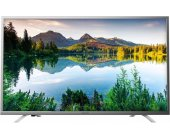 "Sencor 55"" LED 4K, Smart TV, Wi-Fi, HbbTV"