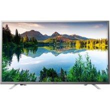 """Teler Sencor 55"""" LED 4K, Smart TV, Wi-Fi..."""