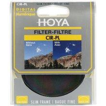 Hoya Filters Hoya циркулярный...