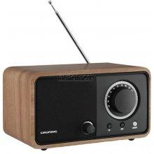 Raadio Grundig TR 1200 eiche