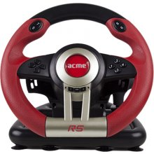 Джойстик Acme RS racing wheel