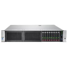 HEWLETT PACKARD ENTERPRISE DL380 GEN9...