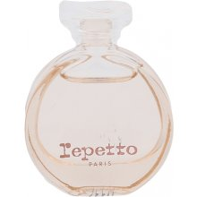 Repetto Repetto, EDT 5ml, tualettvesi...