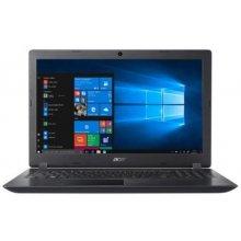 Sülearvuti Acer Laptop Aspire A315-51-51SLDX...