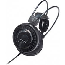 AUDIO TECHNICA ATH-AD700X Headband/On-Ear...