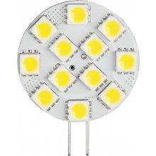 Eneride LED Module 125° ca.2,2W/12V G4...