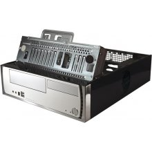 Korpus ANTEC Geh Desktop Minuet350-EC Mini...