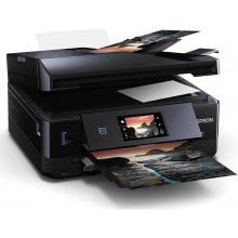 Printer Epson Expression foto XP-860 must