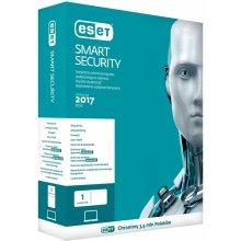 ESET Smart Security PL Kon 1U 1Y ESS-K-1Y-1D