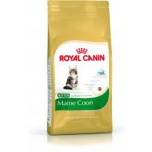 Royal Canin MaineCoon Kitten 2kg