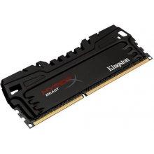 Mälu KINGSTON HyperX Beast (T3) 32GB...