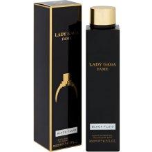 Lady Gaga Fame Shower Gel 200ml - женский...