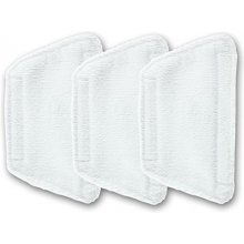 MORPHY RICHARDS 35850 Mini Cleaning Cloth (3...