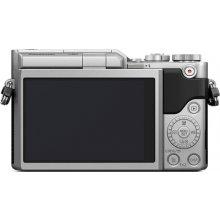Фотоаппарат PANASONIC Lumix DC-GX800 +...