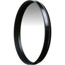 B+W F-Pro 701 Grauverlaufsfilter 50 % MRC 52