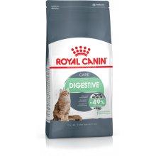 Royal Canin Digestive Care 2kg (FCN)
