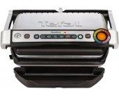 TEFAL GC702D Grill