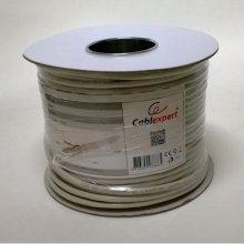 Gembird SFTP solid кабель, cat. 6A, LSZH...