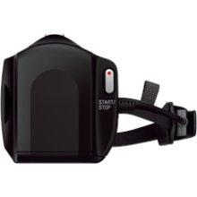 Videokaamera Sony HDR-CX405B
