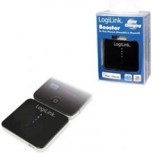 LogiLink Mobile Power Boster