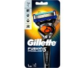 GILLETTE Fusion5 Proglide Flexball 1pc -...