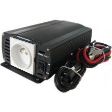 VOLT POLSKA Voltage konverter 500W / 12V