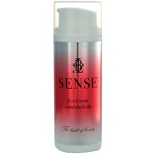 Kallos Sense Eye Cream, Cosmetic 50ml...
