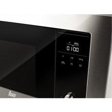 Микроволновая печь Teka MWS 20 BIS oven