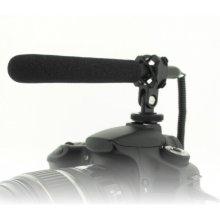 Braun Phototechnik Professional DSLR...