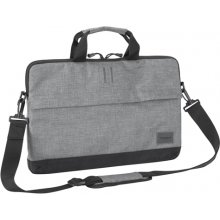 "TARGUS Strata 15.6 "", hall, Messenger -..."