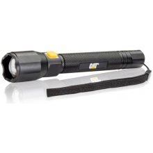 CAT Pocket flashlight CT 2100