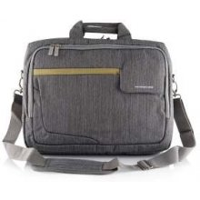 MODECOM Notebook BAG GRAPHITE 15-16