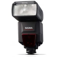 Sigma EF-610 DG Super SO