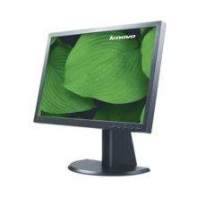 """Monitor LENOVO L2440p 24"""" Wide 16:10 LCD..."""