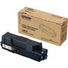 Epson Tonner BLK EHC 13300pgs for AL-M320...