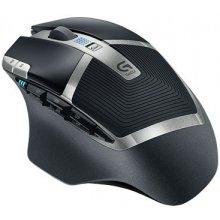 Мышь LOGITECH G602 беспроводной Gaming...