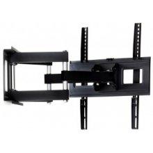 Araton TV LCD/LED handle AR-80 ART 32-65...