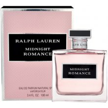 Ralph Lauren Midnight Romance, EDP 100ml...