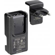 FUJIFILM BC-48 Quick зарядное устройство...